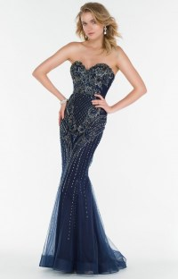 Sexy Prom Dresses | Short Prom Dresses | Long, Mermaid