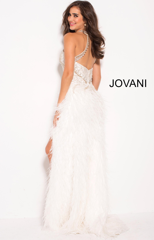 Detachable Prom Dresses Short Long
