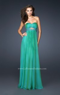 Places To Find Prom Dresses - Discount Evening Dresses