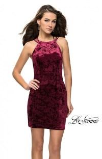 Winter Formal Dresses | Short, Long Sleeve, Plus Size, Cheap