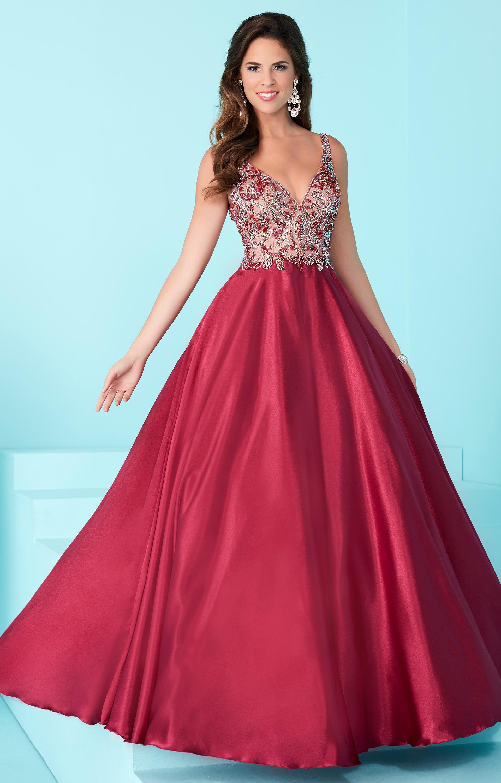 Size Dresses Bridesmaid Purple Plus