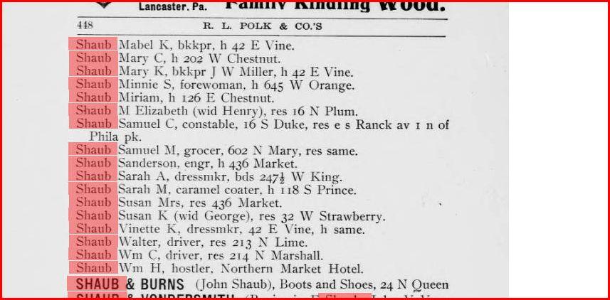 1898-shaub-lancaster-directory