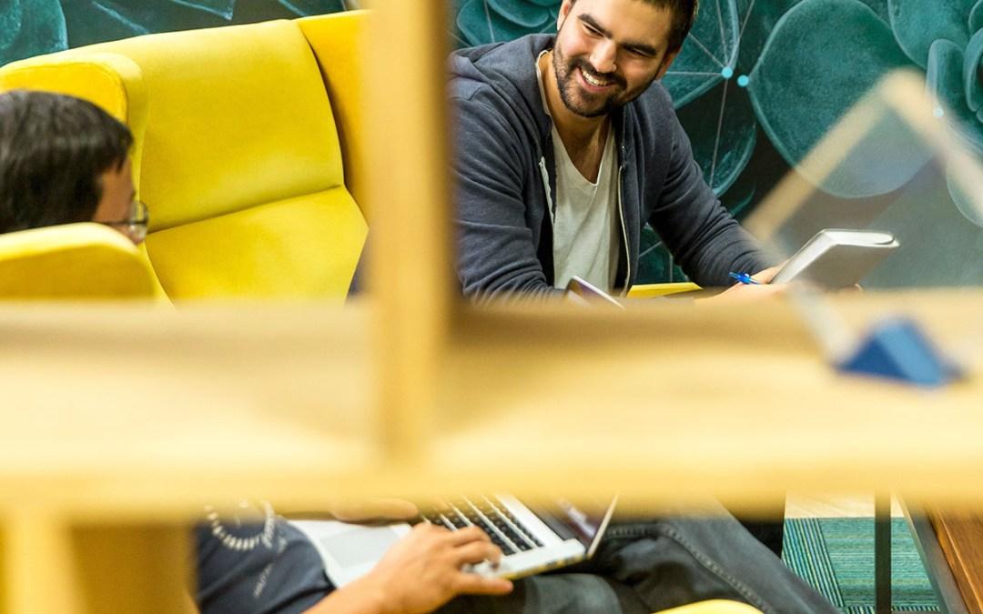 3 Employee Characteristics That Ensure Organizational Success