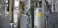 Seattle Furnace Repair & Maintenance Seattle, WA