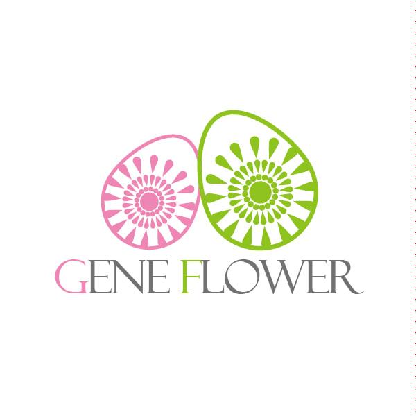 【體驗談】臺灣媽媽爸爸Ver9|DNA兒童基因檢測Gene Flower - DNA基因天賦兒童才能Gene Flower|日本科學育兒100倍奉還