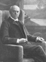 Johann Markgraf Pallavicini