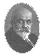 Dr. Ernst Mischler