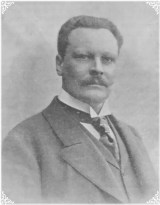 Manfred Graf von Clary und Aldringen