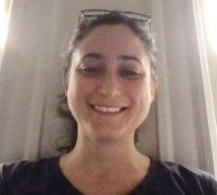 Helena de Puig Guixe, PhD