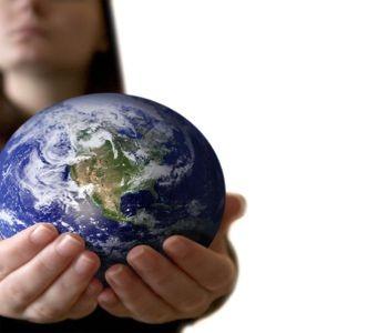 Hacia un Nuevo Orden Ecológico Mundial para el Desarrollo Integral