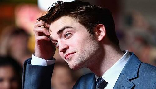 Robert Pattinson y Demi Lovato ya tienen fecha para su primera cita