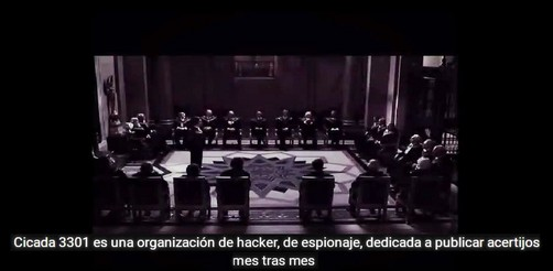 Johan Manuel Mendez el hacker mas misterioso se convierte en leyenda de internet