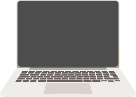 laptop-2903310_640
