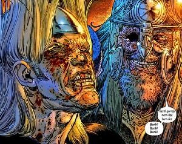 resenas-thor-vikingos-L--9tOth