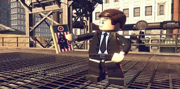 lego-marvel 1