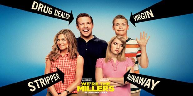 somos-los-miller-4