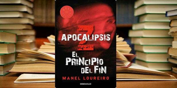 apocalipsis-z-cover