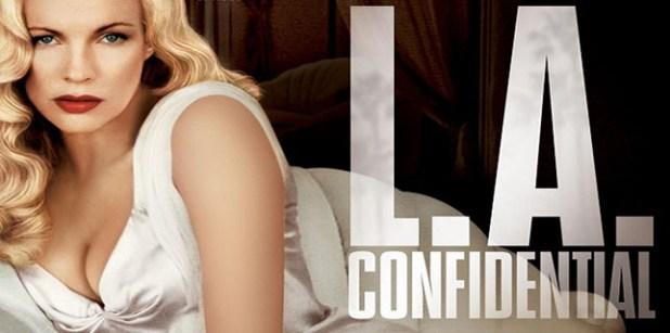la_confidential_1997
