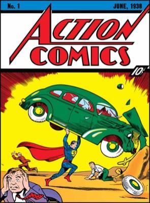 Alan-Moore-opinion-superheroes-Superman