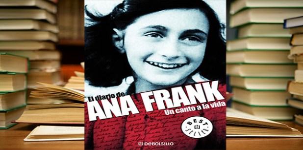 Ana-frank-portada