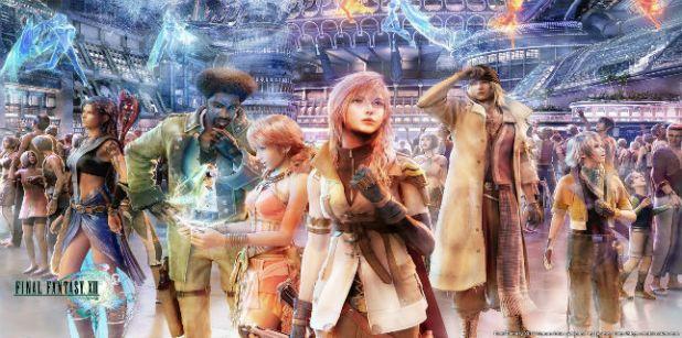 final-fantasy-13 (1)