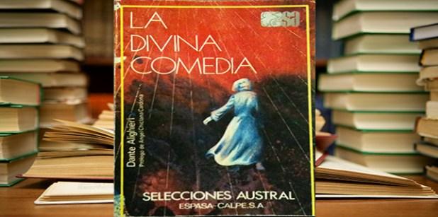 dante-divina-comedia-portada-blog