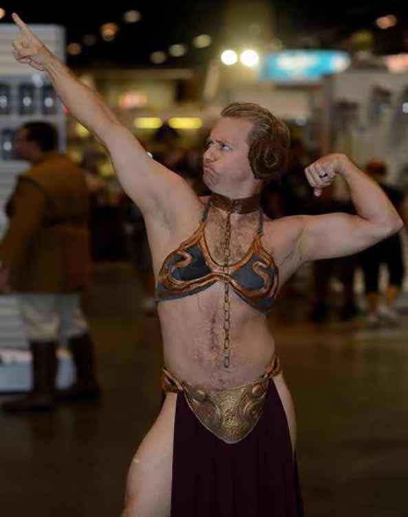 Cosplay-Princesa-Leia-29