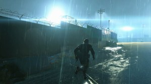 Metal-Gear-Solid-V_Ground_Zeroes_screen_1