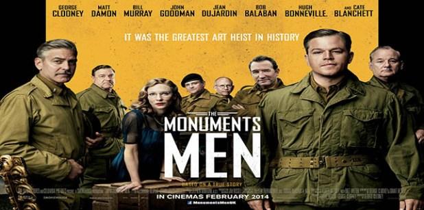 Monuments-men-portada