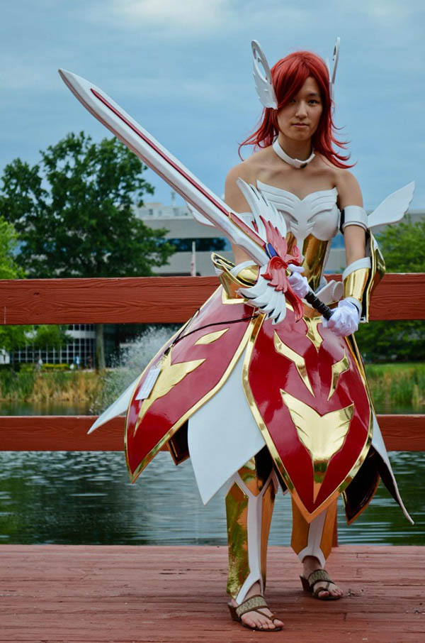 cosplay-erza-scarlet-fairy-tail-19