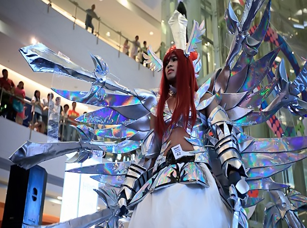cosplay-erza-scarlet-fairy-tail-25