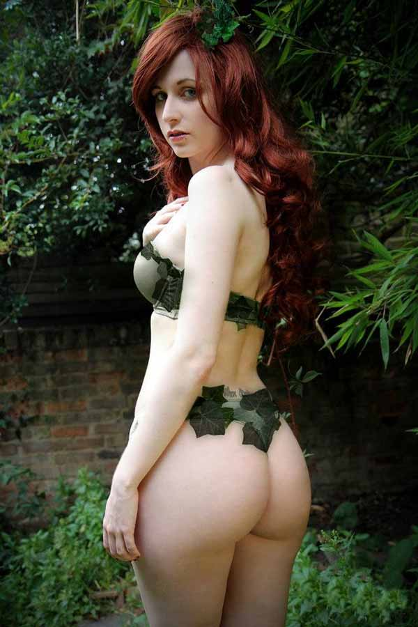 cosplay-poison-ivy-28