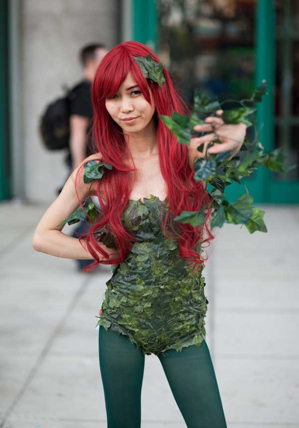 cosplay-poison-ivy-8