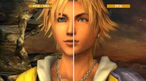 ffx_comparison
