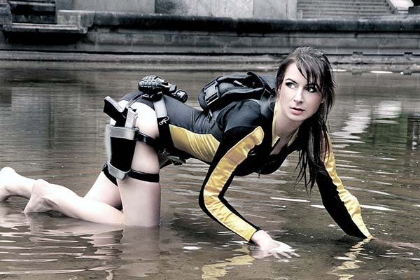 Cosplay-Lara-Croft-18