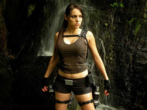 Cosplay-Lara-Croft-25