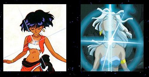 Podobnosti-med-Nadia-in-Atlantis-liki-07