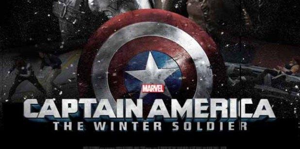 captain-america-portada