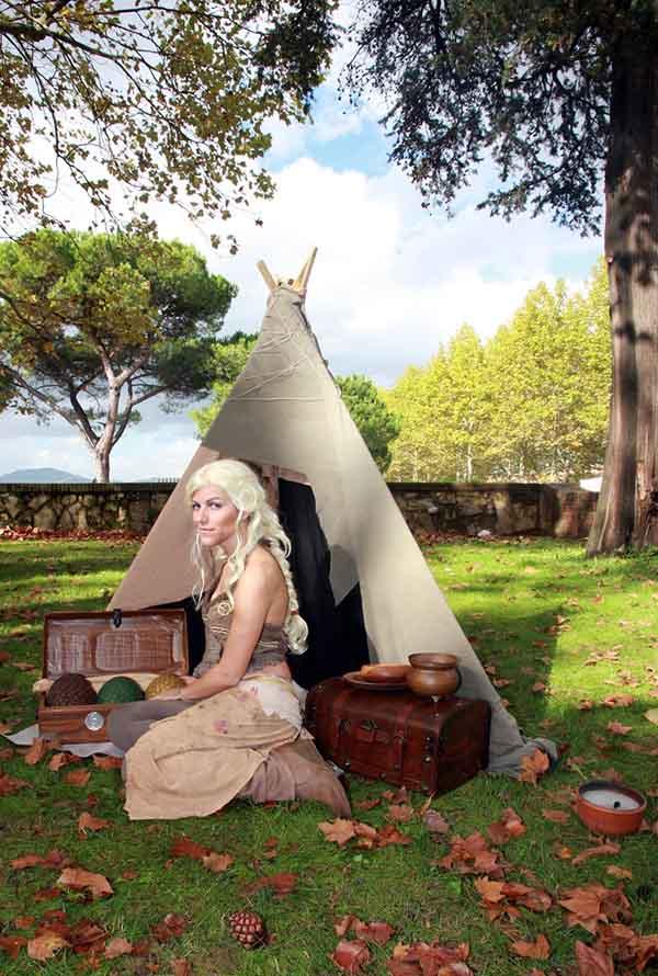 cosplay-Khaleesi-12