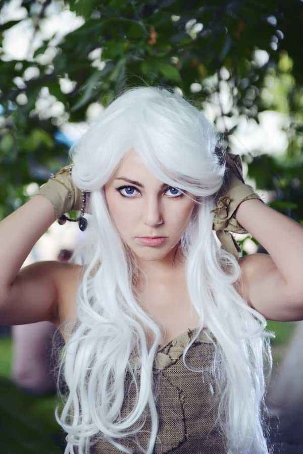 cosplay-Khaleesi-24
