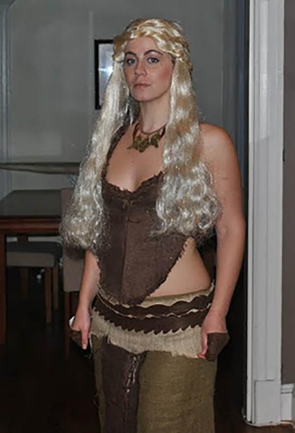 cosplay-Khaleesi-27