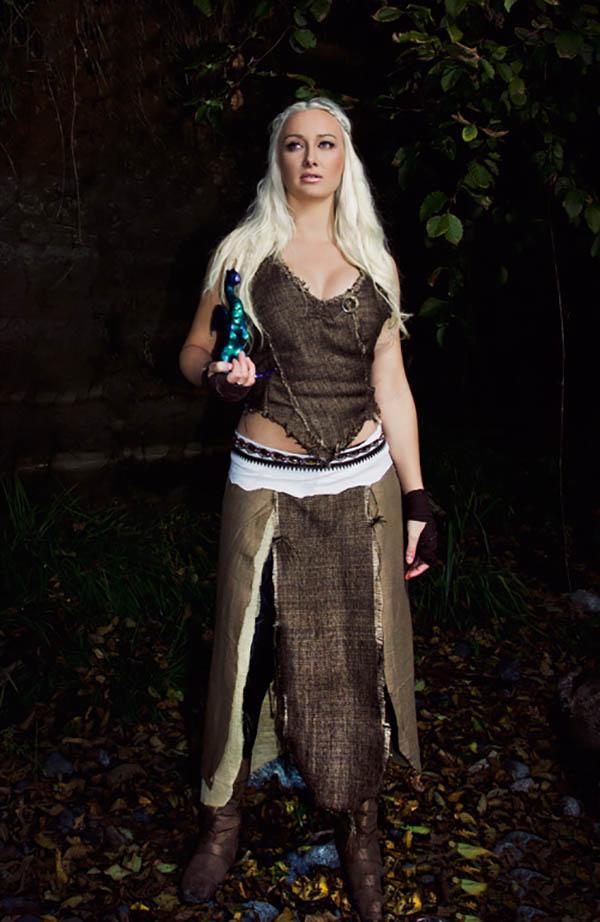 cosplay-Khaleesi-28