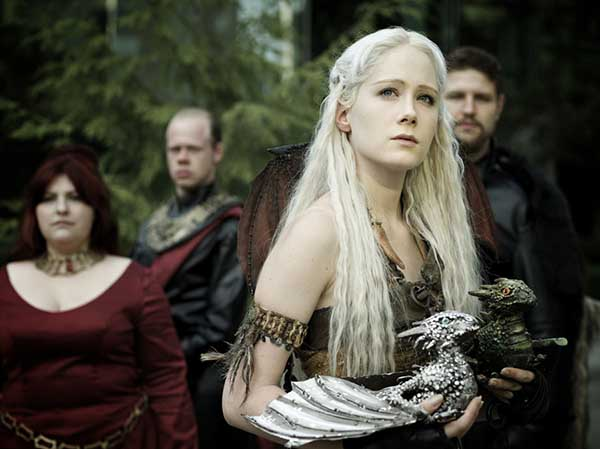 cosplay-Khaleesi-37