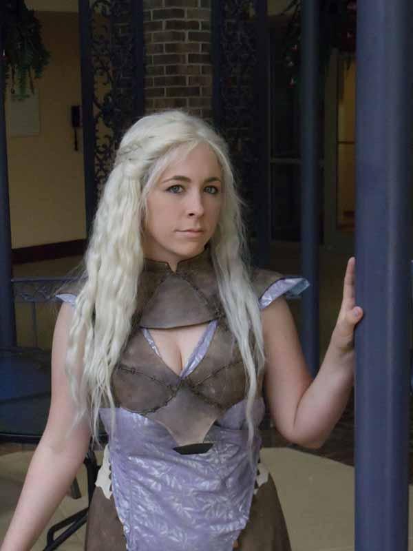 cosplay-Khaleesi-44
