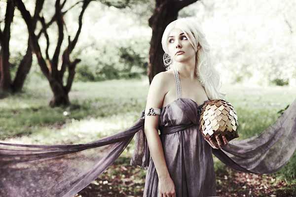 cosplay-Khaleesi-45