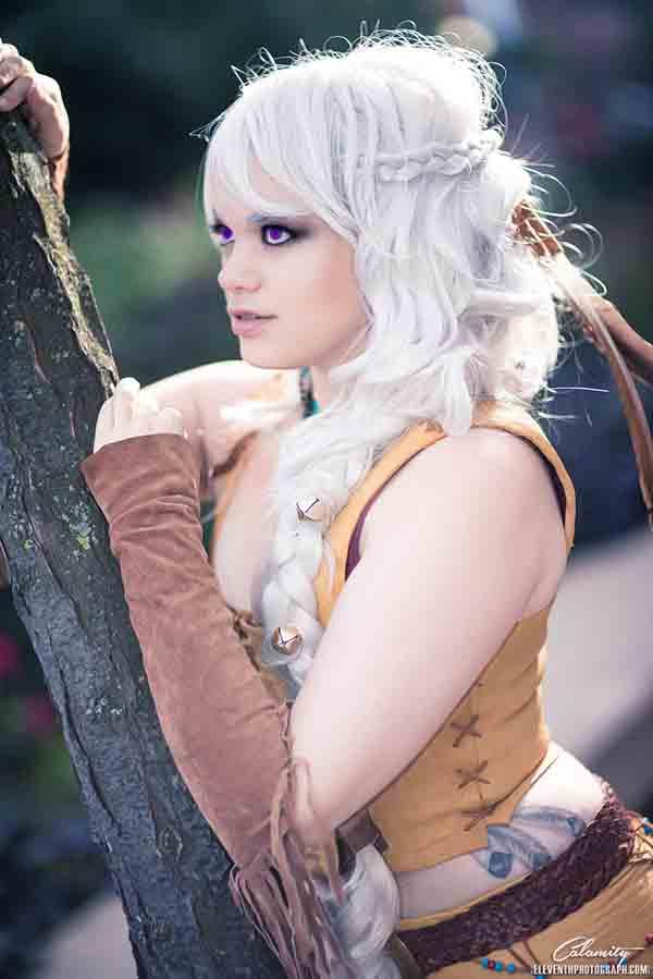 cosplay-Khaleesi-6