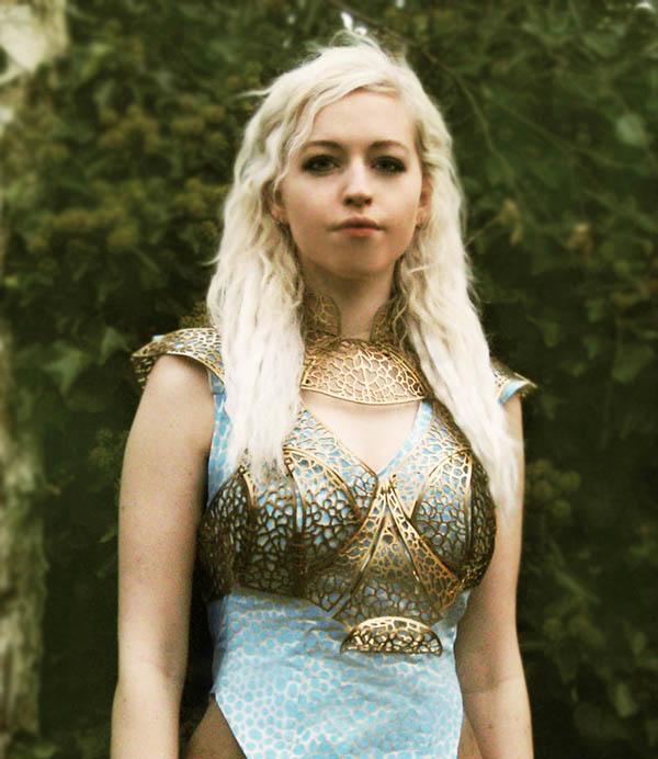 cosplay-Khaleesi-9