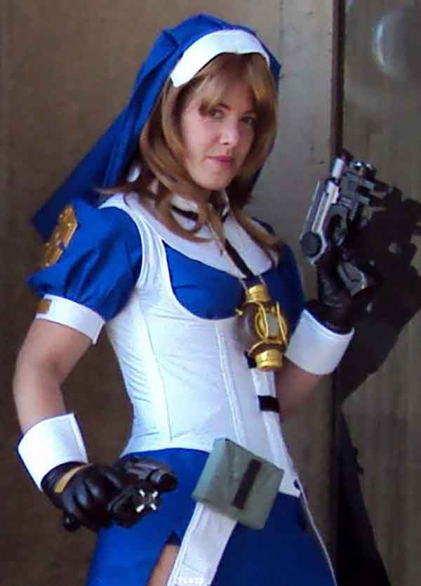 cosplay-de-rosette-christopher-chrono-crusade-15