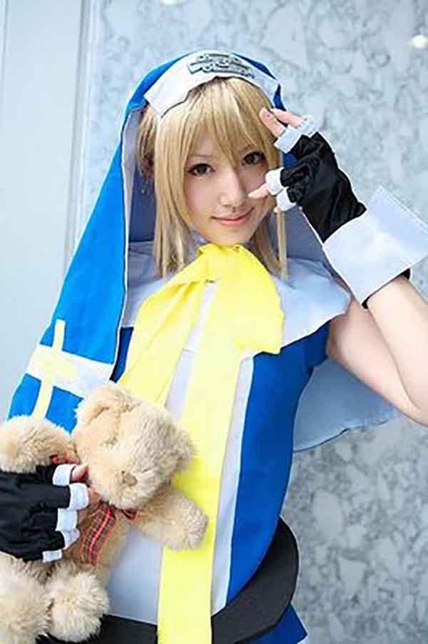 cosplay-de-rosette-christopher-chrono-crusade-18