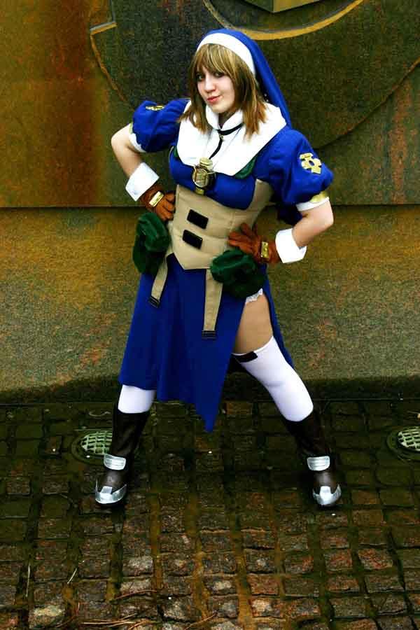 cosplay-de-rosette-christopher-chrono-crusade-29